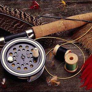 Охотничьи и рыболовные магазины Ельцовки