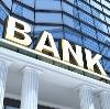Банки в Ельцовке