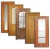 Двери, дверные блоки в Ельцовке
