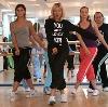 Школы танцев в Ельцовке