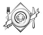 Загородный комплекс Вард - иконка «ресторан» в Ельцовке